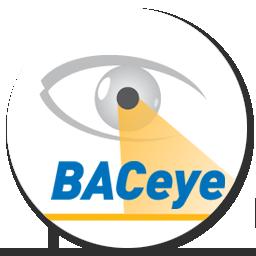 BACeye