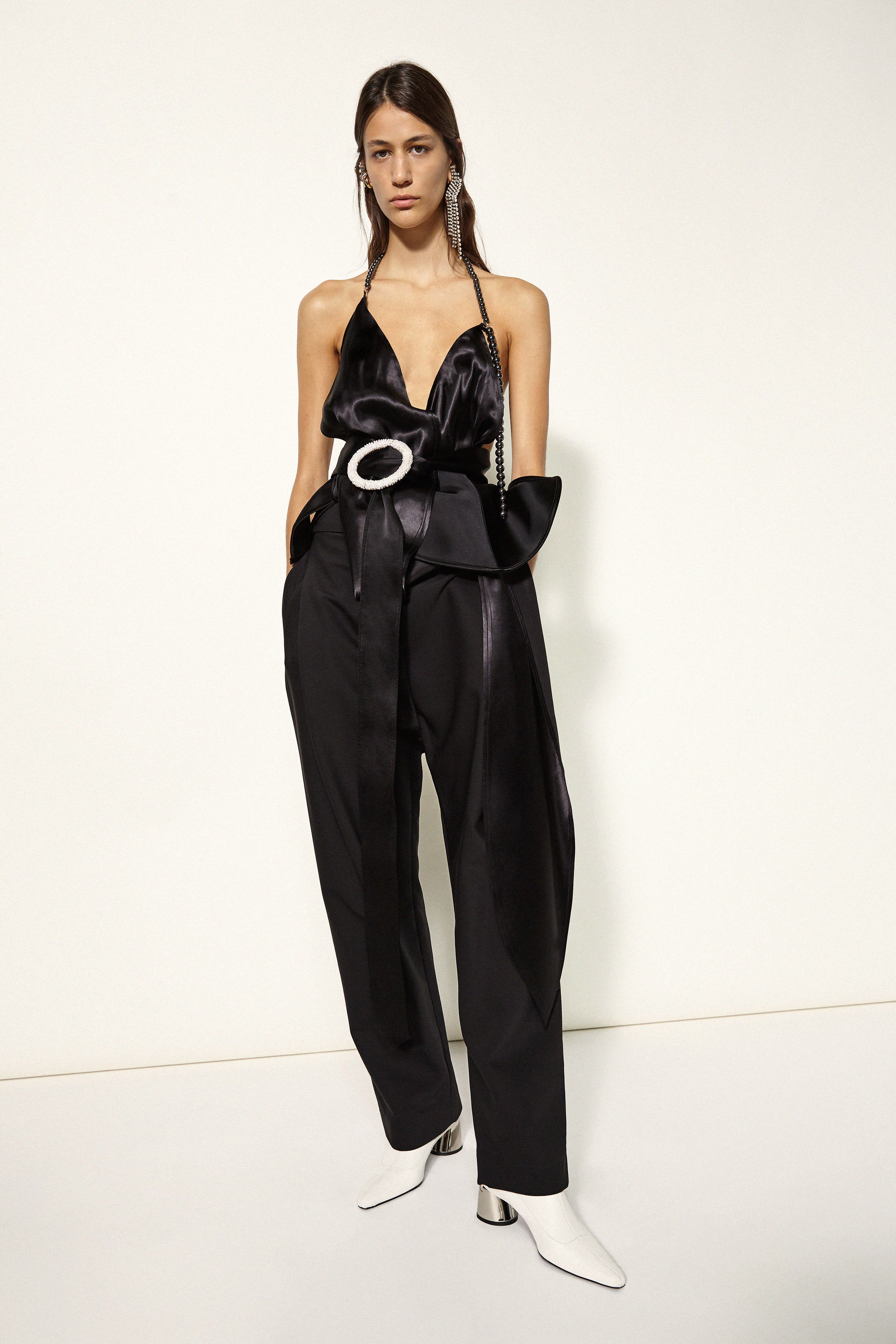 ELLERY_FALL19_PHOTOGRAPHER_KYMELLERY_LOOK29.jpg