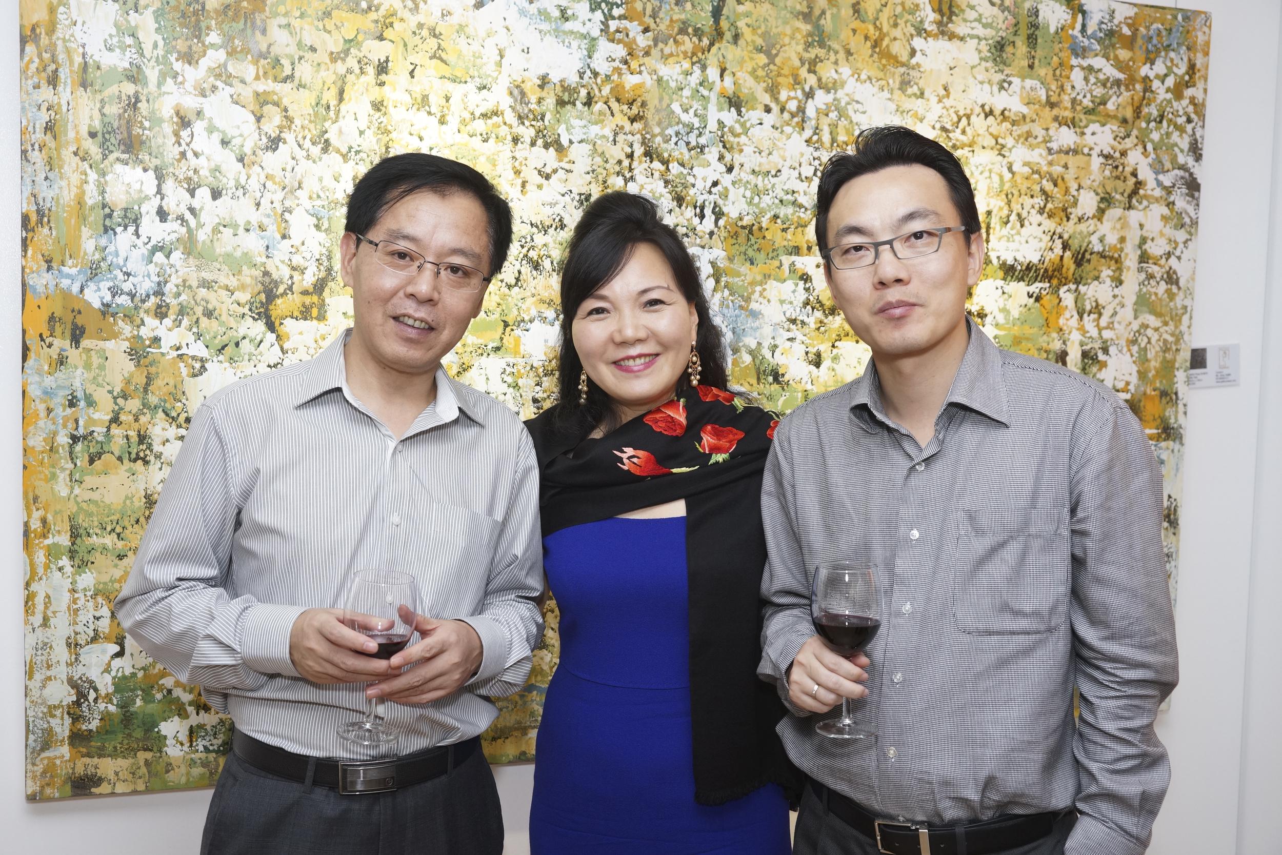 Mr. Xiao Jiang Hua, Ms. Jenny Zhu HuiMin. Mr. Zhou Zhao Cheng.jpg