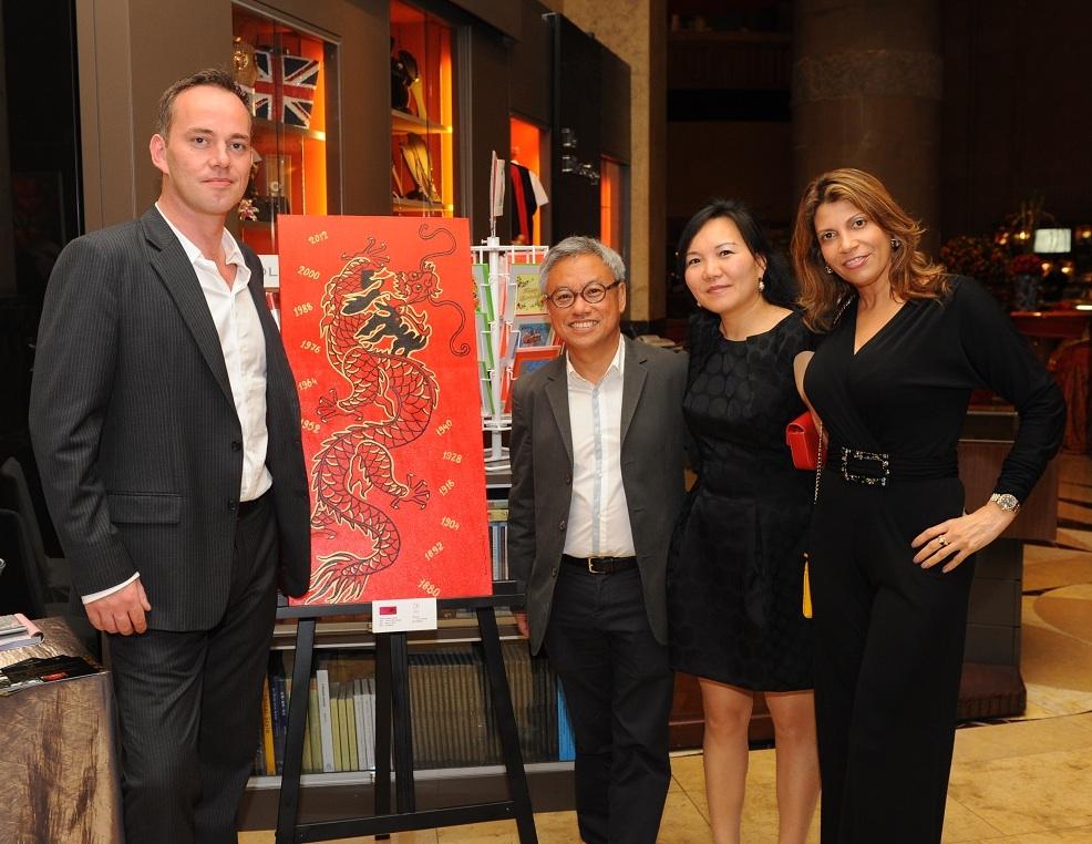 Sander Swinkels,  Ambassdor Michael Tay, Jenny zhu HuiMin & Lourdes Salcedo.jpg