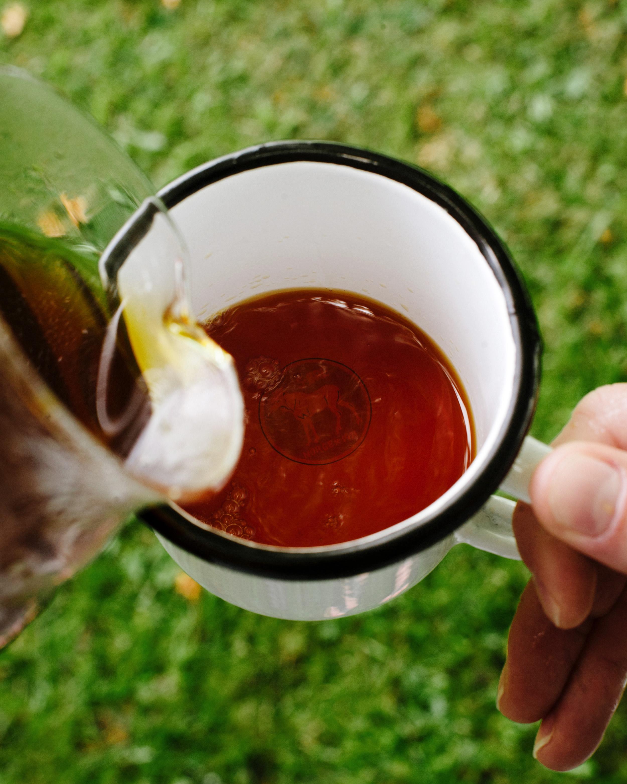 langora-mug-3-3.jpg