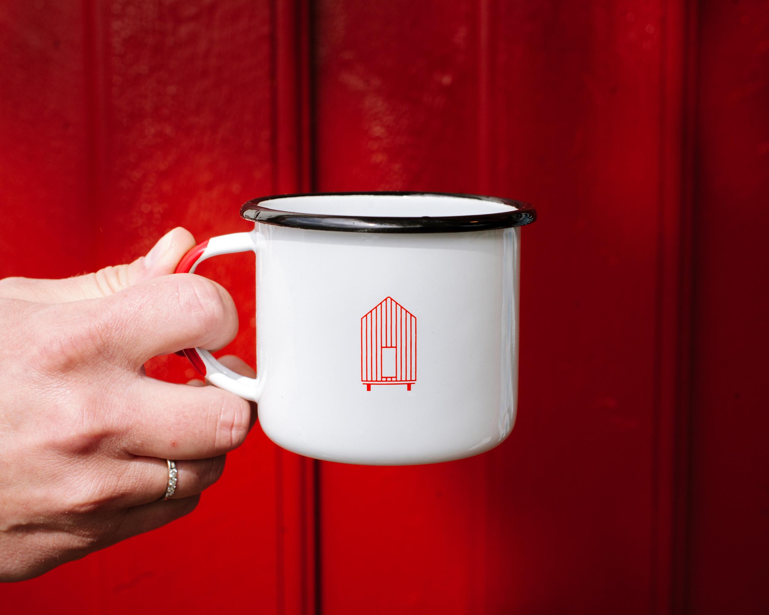 langora-mug-3-1.jpg
