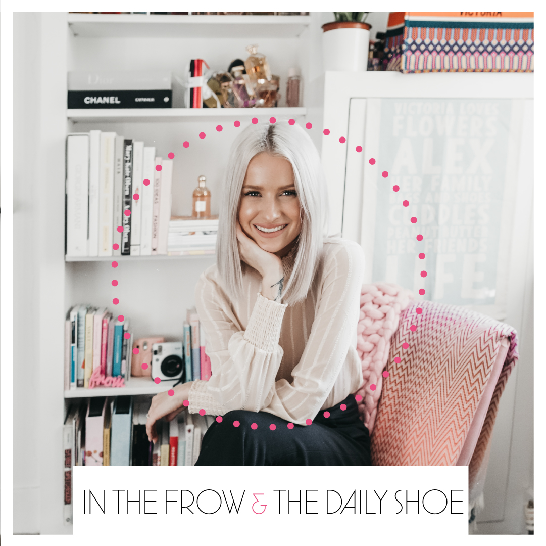 INTHEFROW&THEDAILYSHOE.jpg
