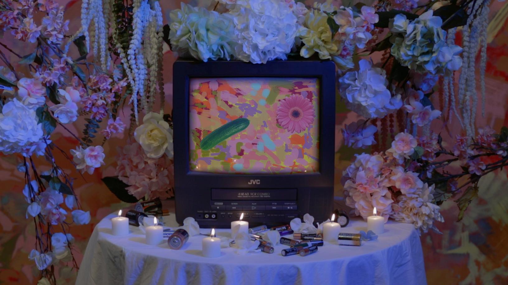 altar (tv on).png