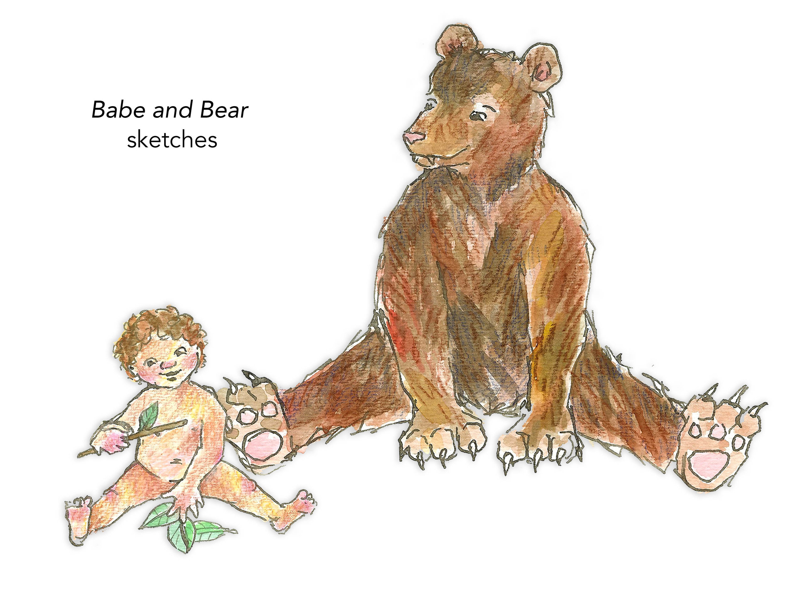 babe and bear 1.jpg