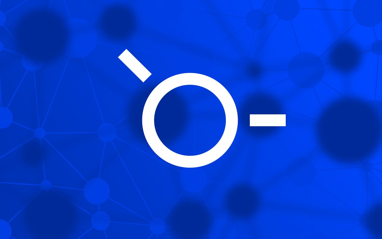 synapta-logo