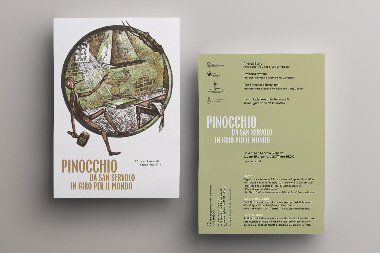 pinocchio-a-san-servolo.jpg