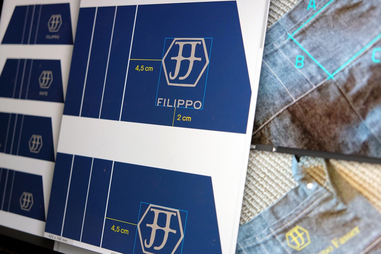 filippo-fasser-03.jpg