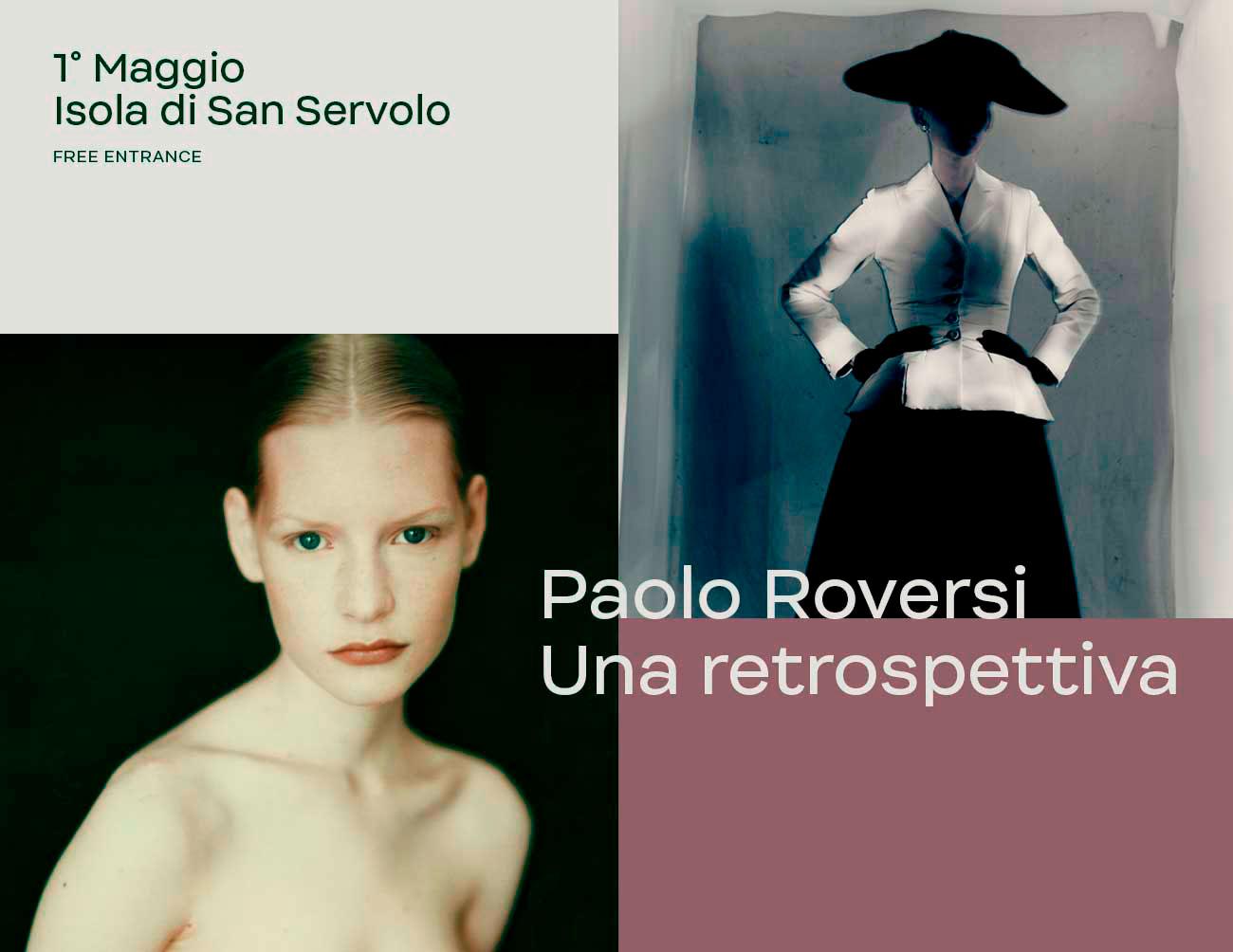 roversi-facebook-B.jpg