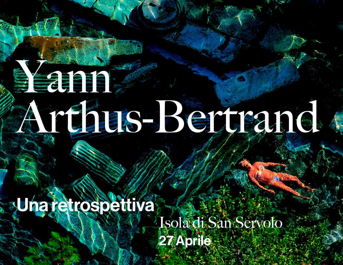 arthus-bertrand-facebook.jpg