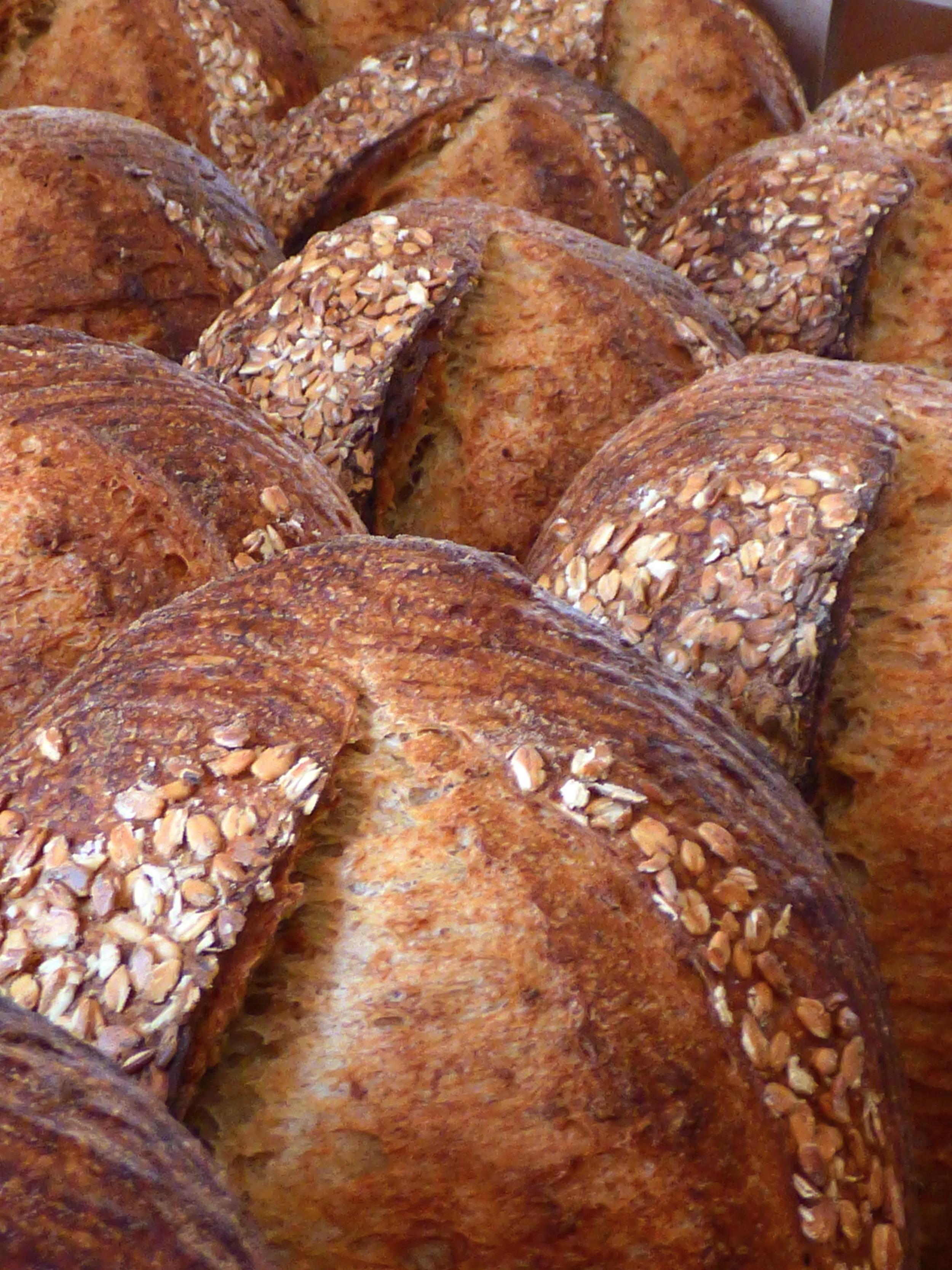 Oaten Broten