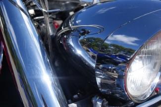 Moto front.jpg