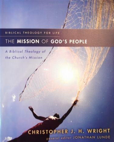 Mission of God's People.jpg