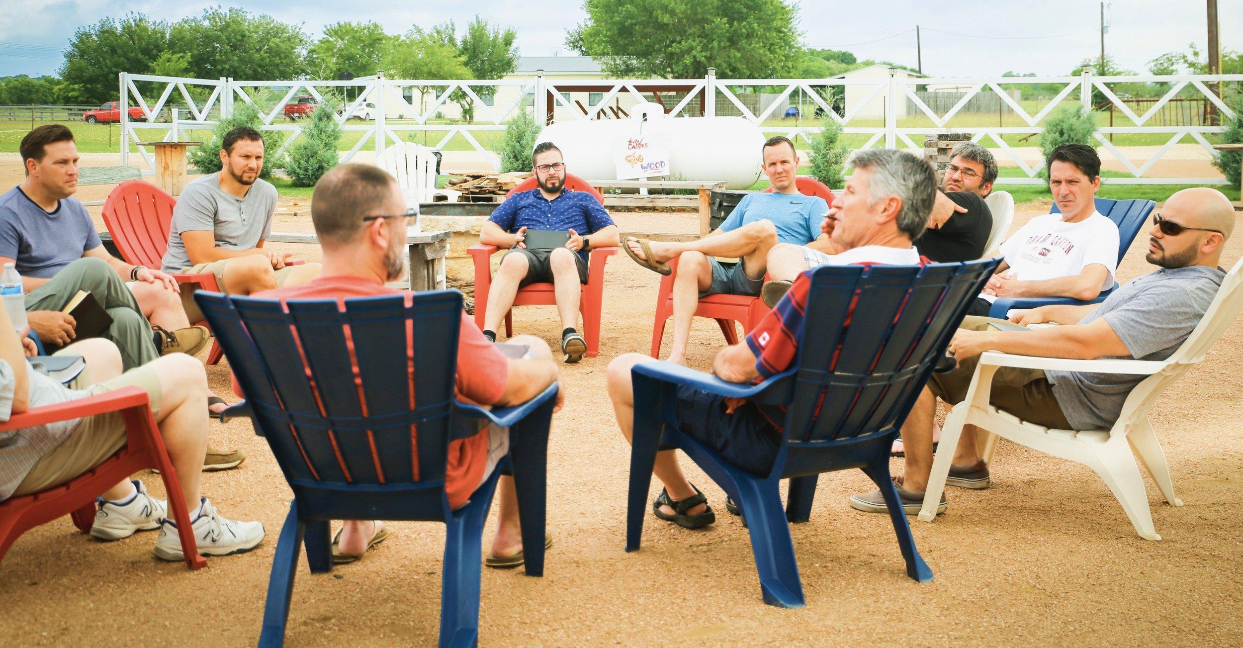 Men's Circle 2.jpg