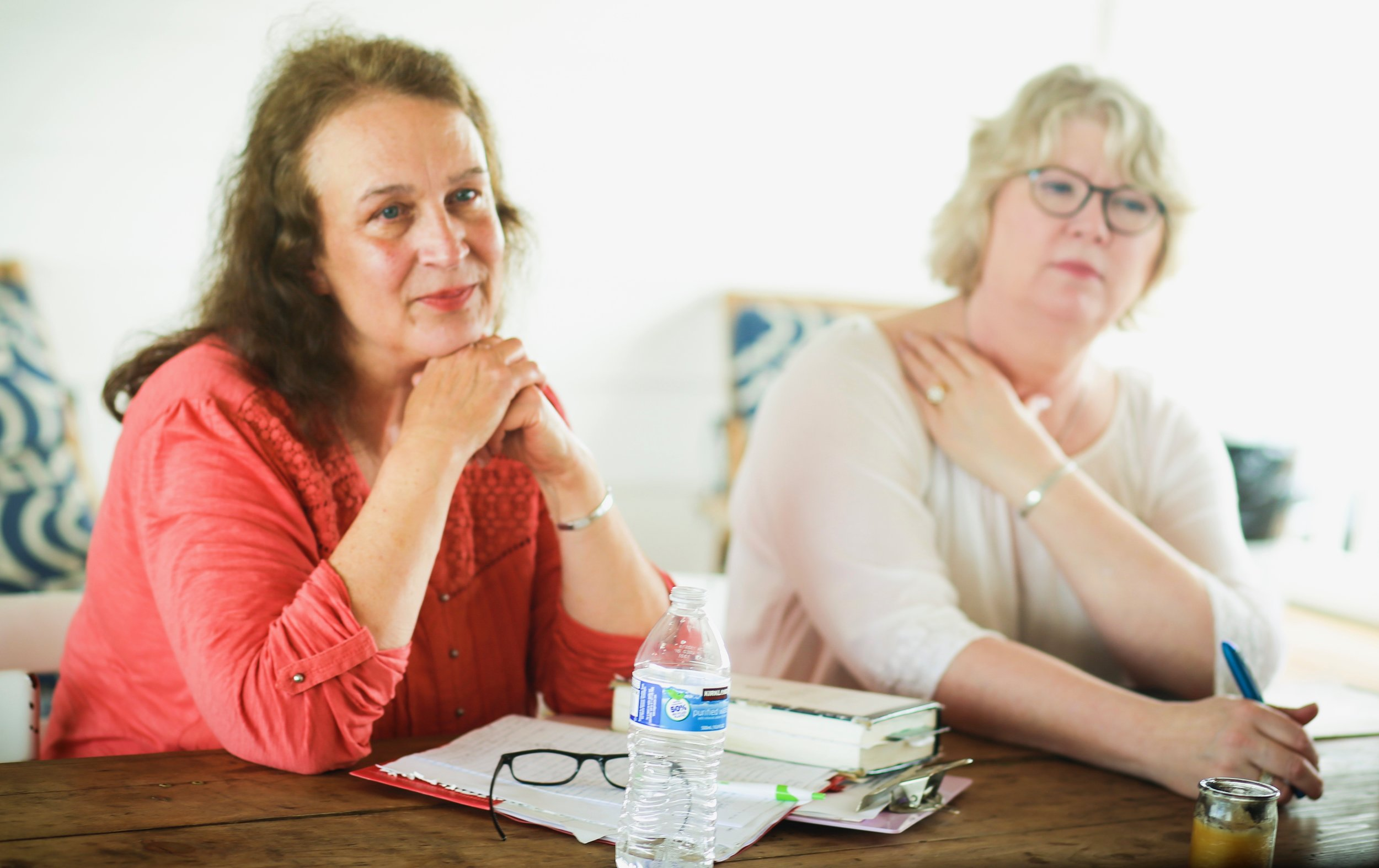 Joyce and Betsy.jpg