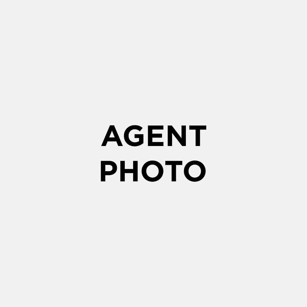 agentphoto.jpg