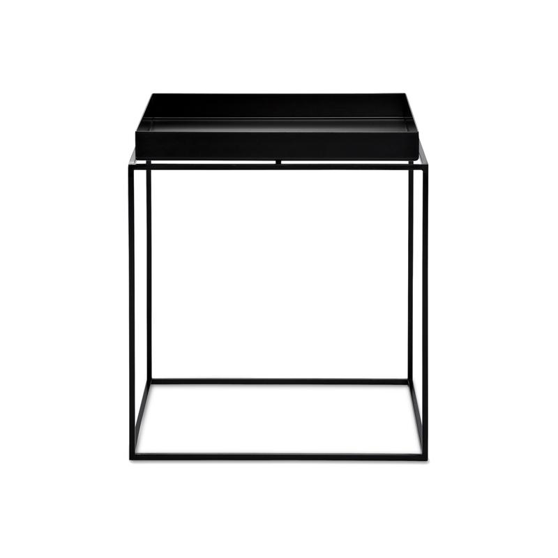 Tray_table_black40x40.jpg