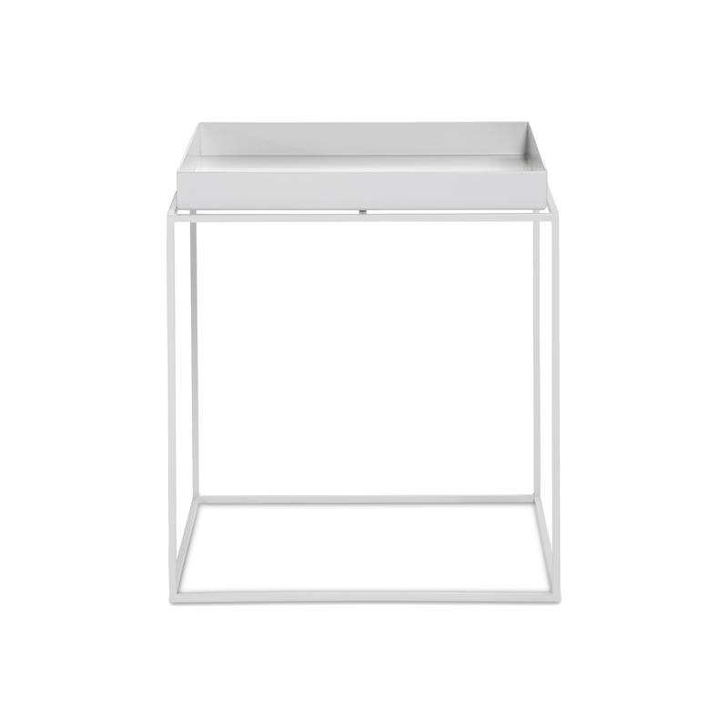 Tray_table_white40x40.jpg