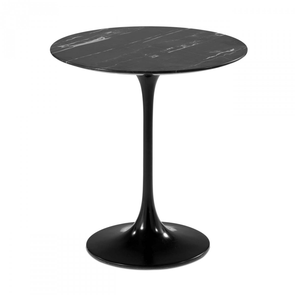 furniture-astounding-round-black-marble-saarinen-side-table-and-black-tulip-table-legs-for-living-room-decoration-entrancing-furniture-for-living-room-decoration-with-saarinen-side-table.jpg