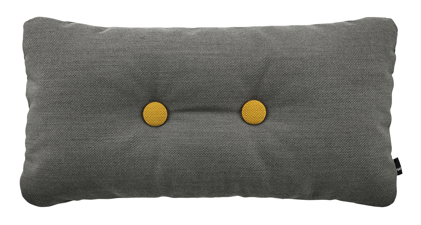 Dot Cushion 2x2 Steelcut Trio dark grey 153.jpg