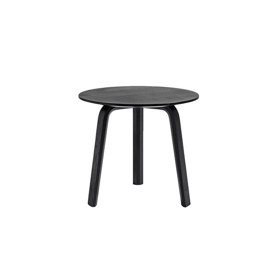 Bella Coffré table HAY   D; 45cm H: 39cm  Lagerstatus: I Lager