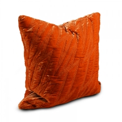 dirtylinen_decorativepillow_burnt.jpg