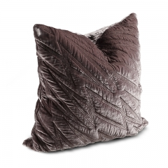 dirtylinen_decorativepillow_dusk.jpg