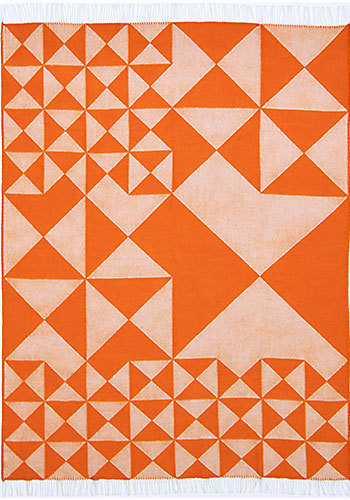 verpan-plaid-mirror-orange_STOR.jpg