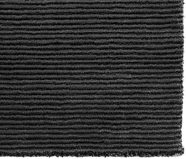 Angelica Carpet Fabula   Handvävd matta från New Zeland ull och viskos  200 x 300 cm   Lagerstatus; EJ i lager