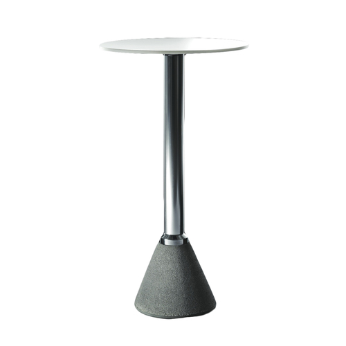 KONSTANTIN GRCIC - Table One