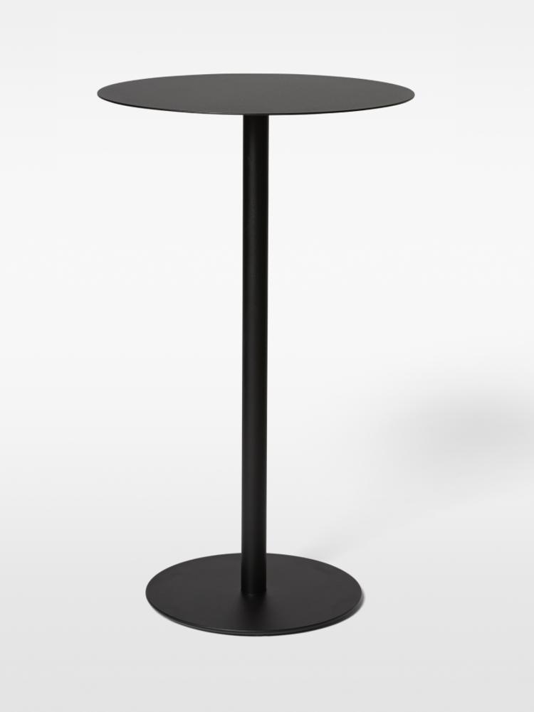 MASSPRODUCTION - Odette Bar Table