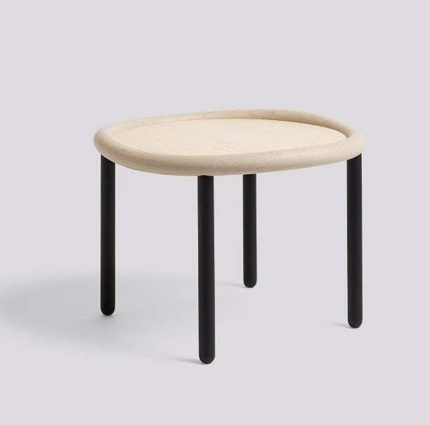 HAY - Serve Table