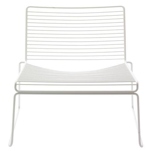 HAY - Hee Lounge Chair