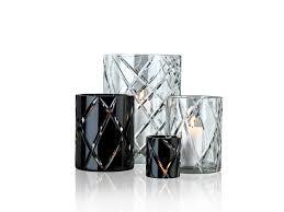 SKOGSBERG & SMART - Hurricane Crystal