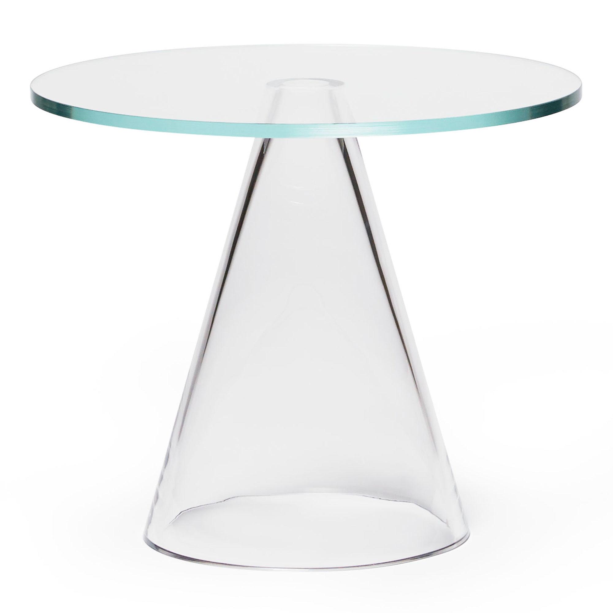 MASSPRODUCTION- Sander Table