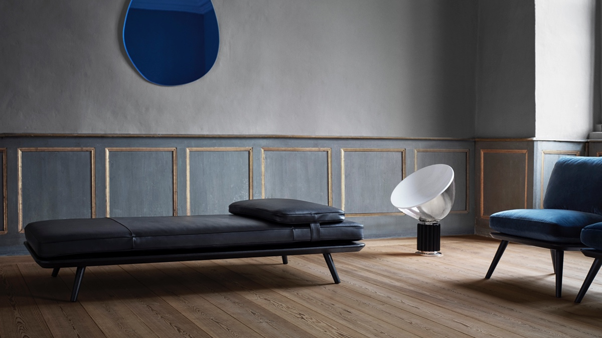 Daybed_new_1218x675px.jpg