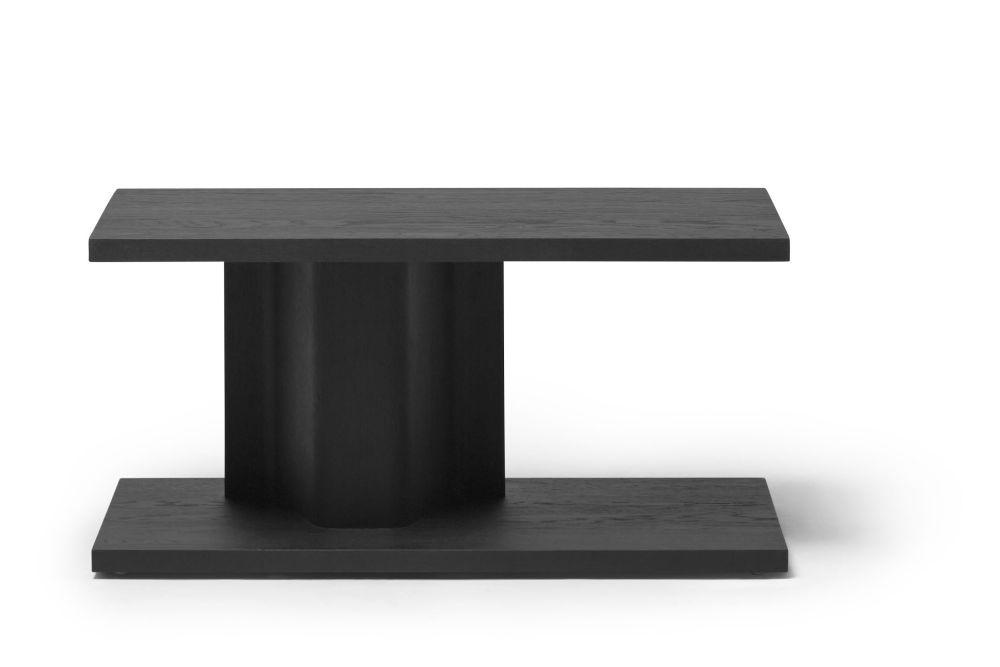 BIT table Masssproduction
