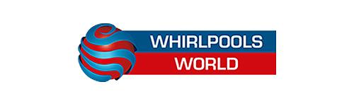 Blog_Logo_Whirlpools-World.jpg