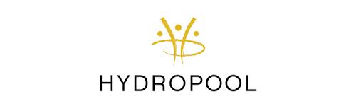 Blog_Logo_HydroPool.jpg