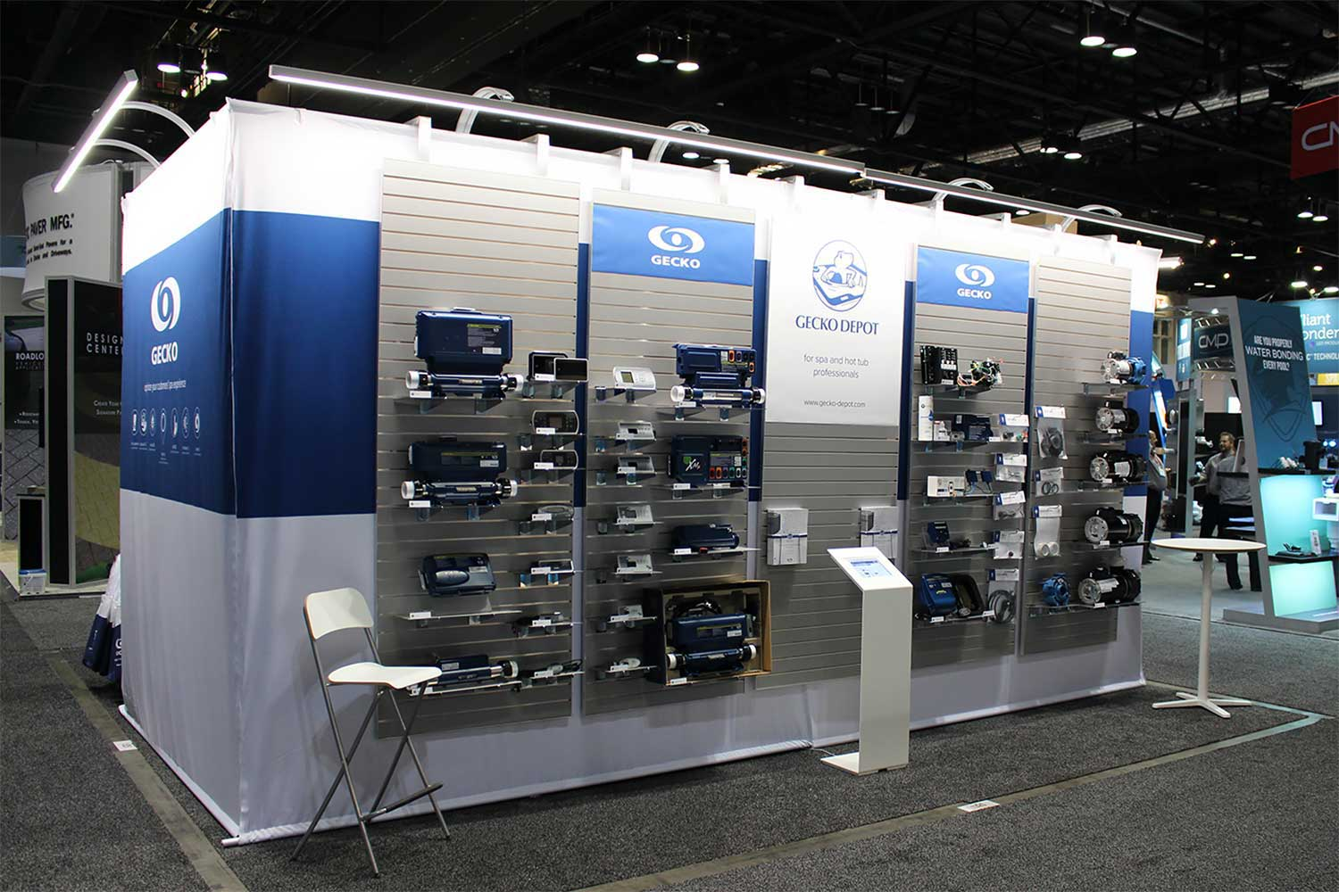 Blog_OrlandoBooth02.jpg