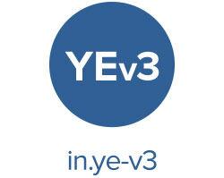 Logoinye-v3.jpg