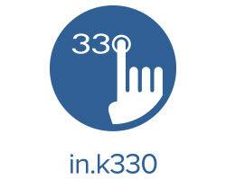 Logoink330.jpg