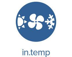 Logointemp.jpg