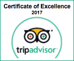 kimba-lodge-maryborough-hotel-trip-advisor-certification-of-excellence.png