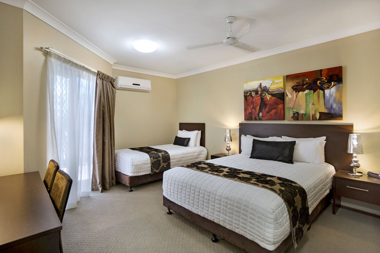 best-western-kimba-lodge-maryborough-hotel-motel-twin-room-overview.jpg