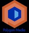 New Logo Small BGnew.jpg