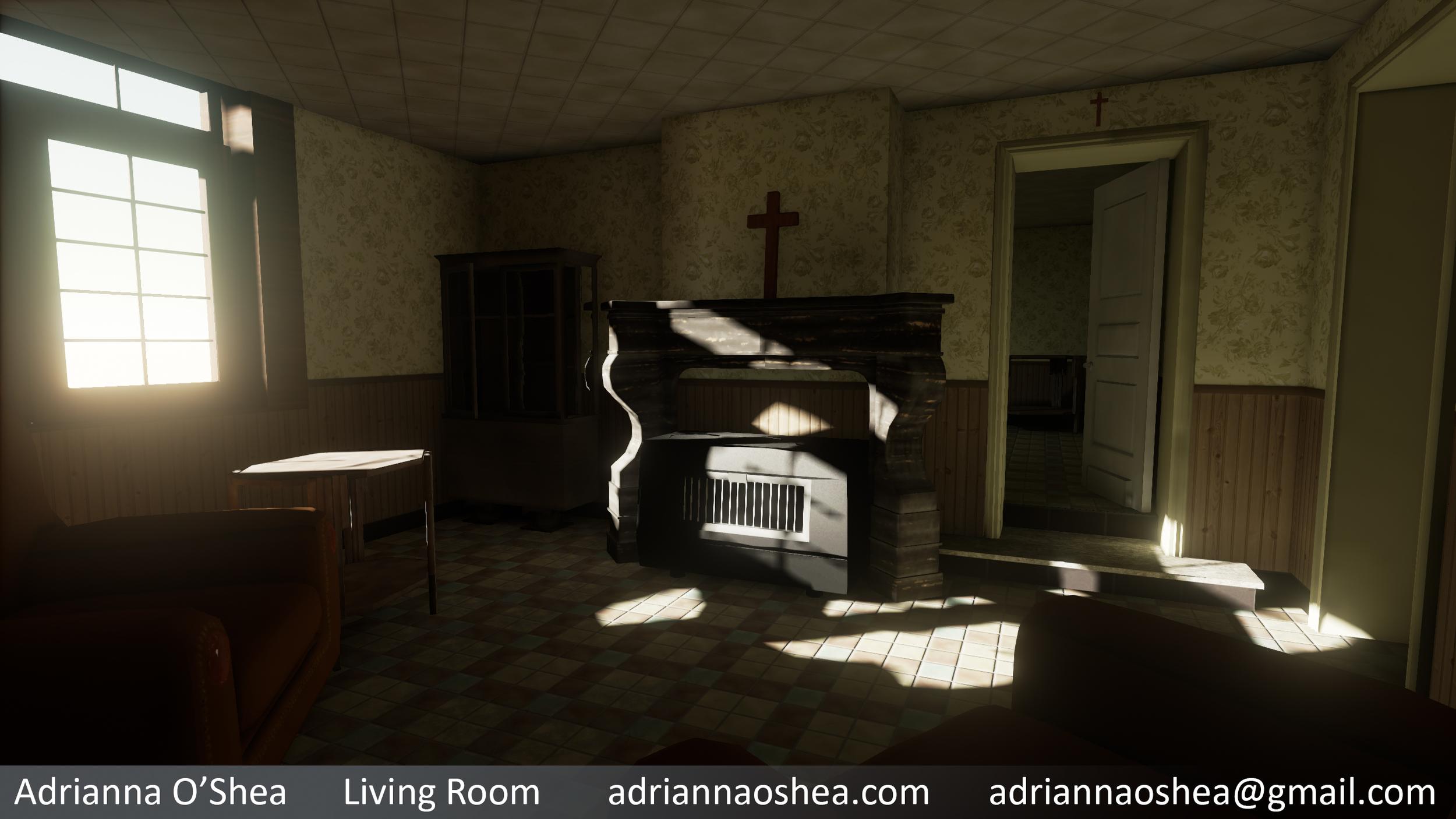 Oshea_LivingRoom.jpg