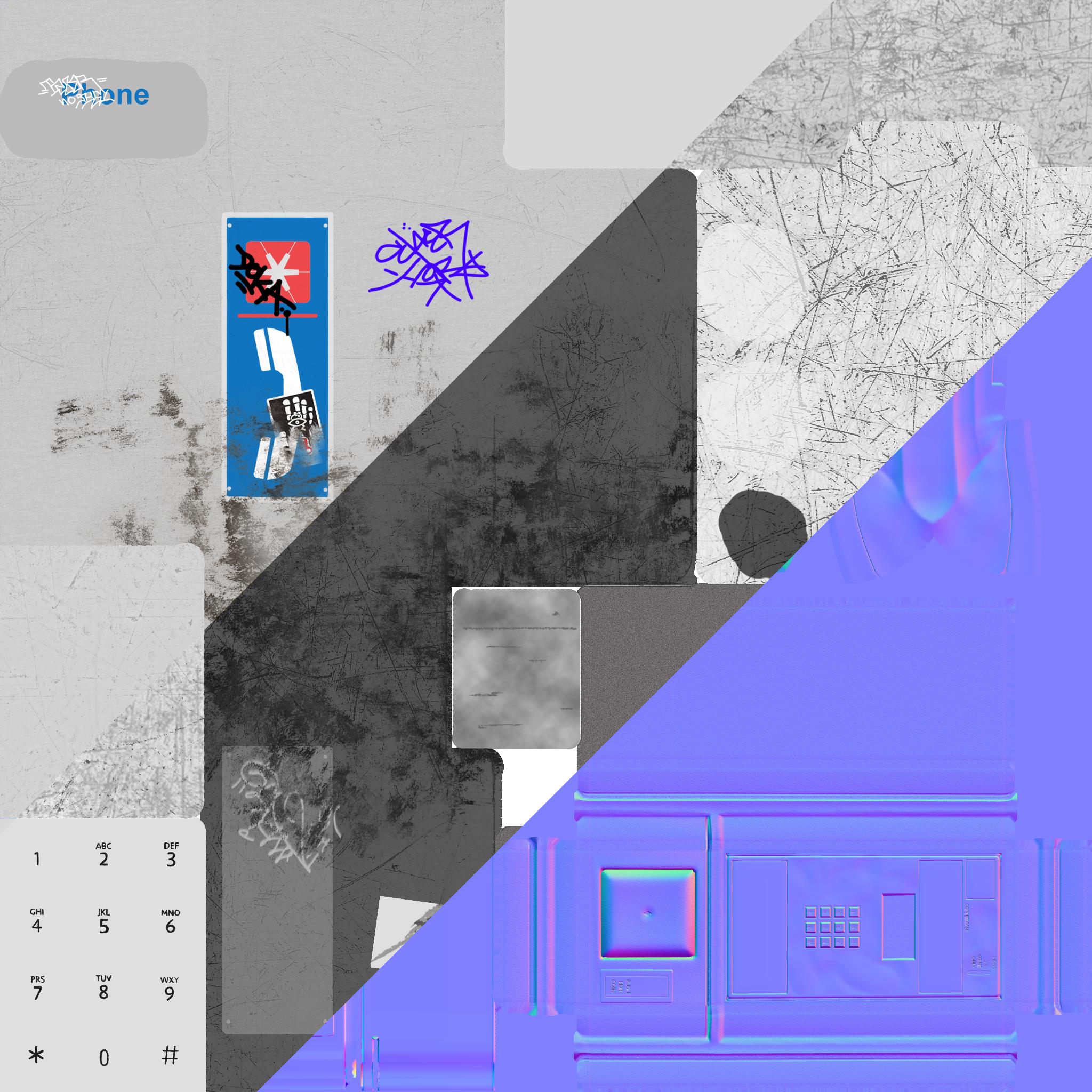 OsheaPayphoneTexture.jpg