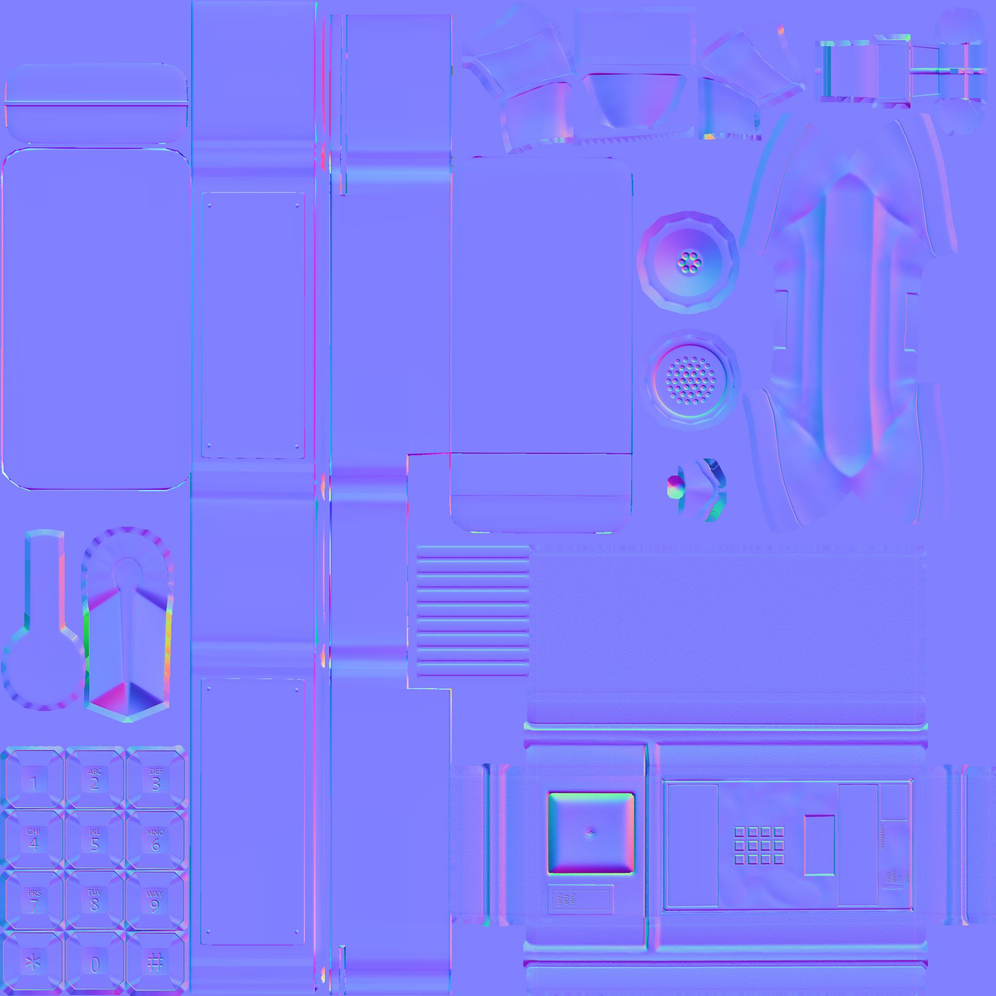 T_Payphone_Normal.jpg
