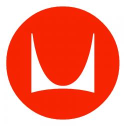 herman_miller_logo-252x252.png
